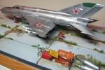 МиГ-21 12 ящики 012