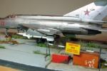 МиГ-21 12 ящики 041