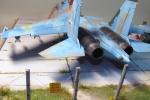 Ce-27  68 стоянка 050