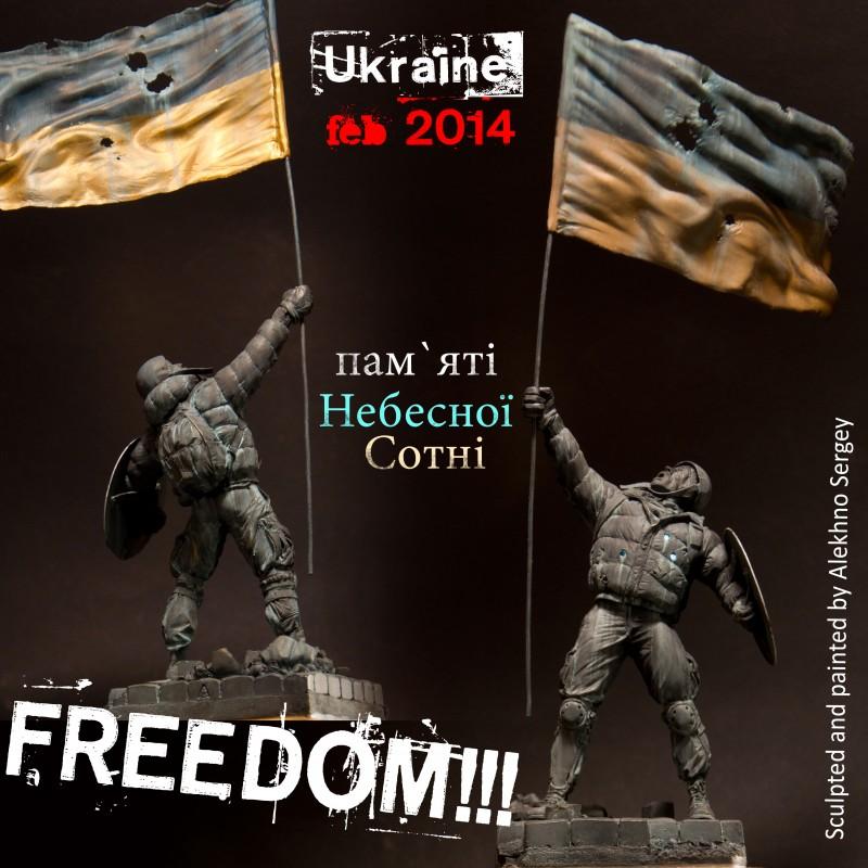 Box_FREEDOM!!!_ver3