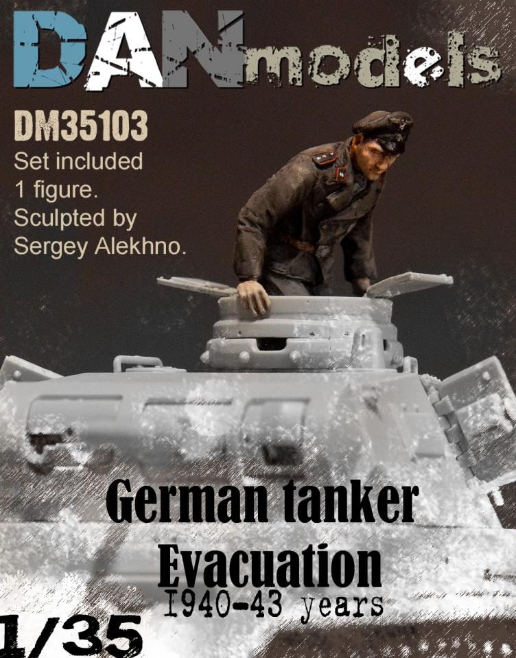 DM 35103