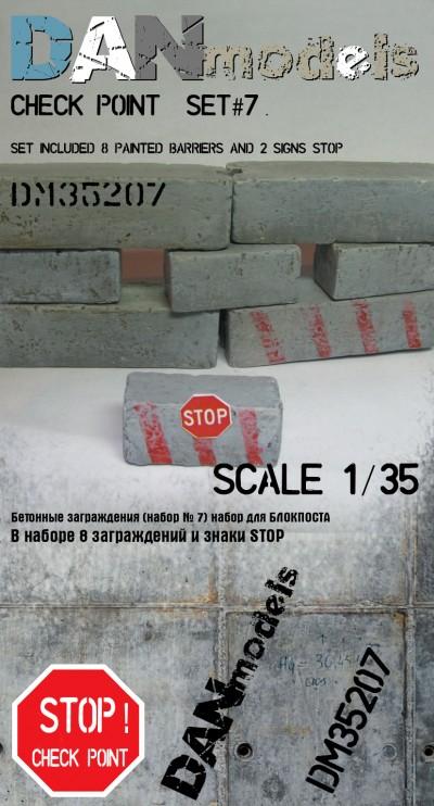 DM 35207