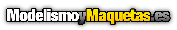 logoModelismoyMaquetasES