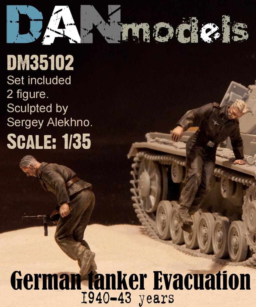 DN35102