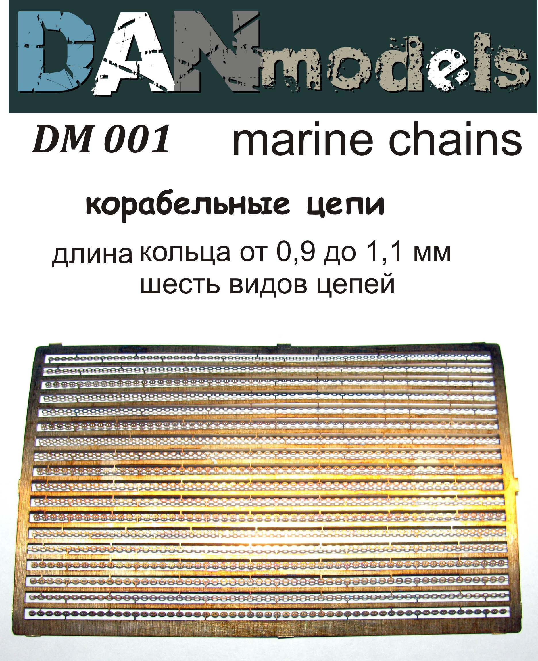 сайт 001 цепь