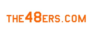 Logo_the48ers