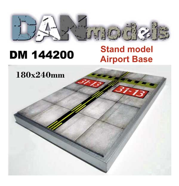 DM 144200