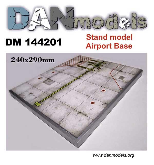 DM 144201