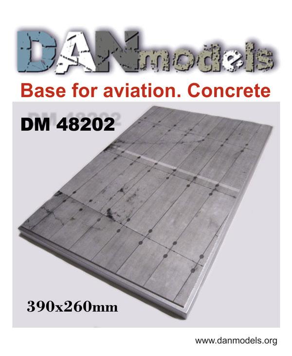 DM 48202